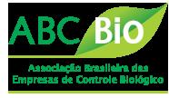 ABCBio
